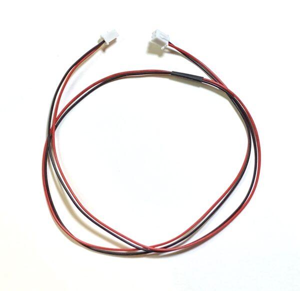 """24"""" Connection JST-JST"""